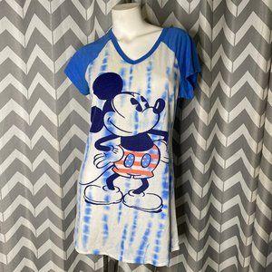 DISNEY Mickey Mouse nightie
